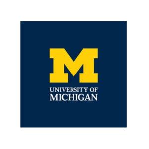 Michigan University