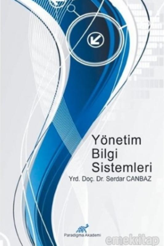 Yönetim Bilgi Sistemleri