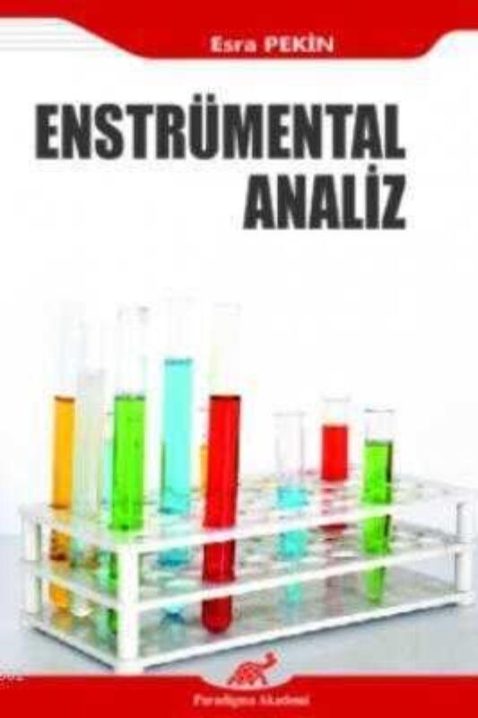 Enstrümantal Analiz