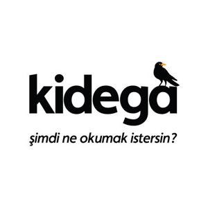 Kidega