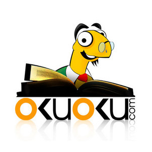 Oku Oku