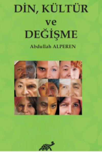Din, Kültür ve Değişme