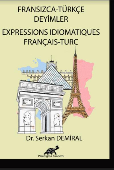 Fransızca-Türkçe Deyimler