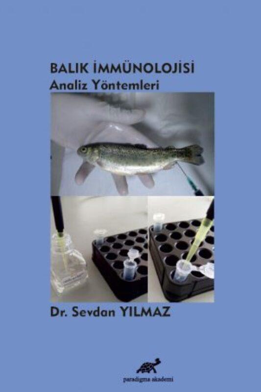 Balık İmmunolojisi