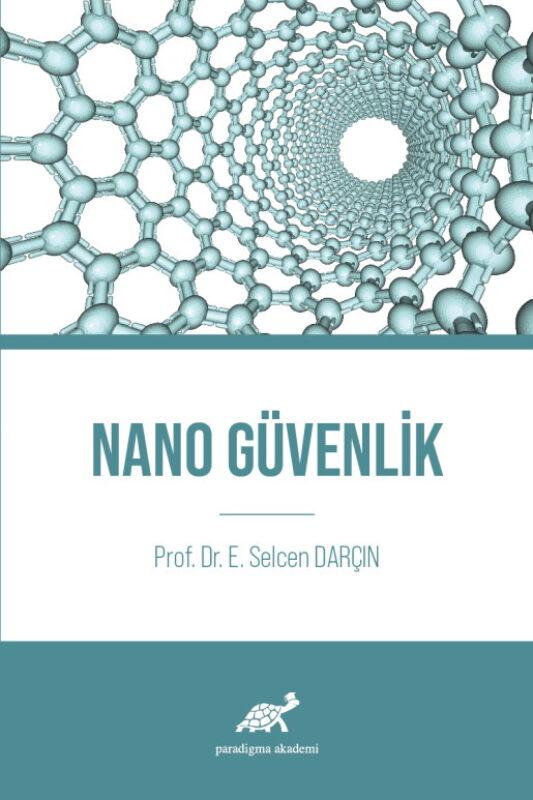 Nano Güvenlik