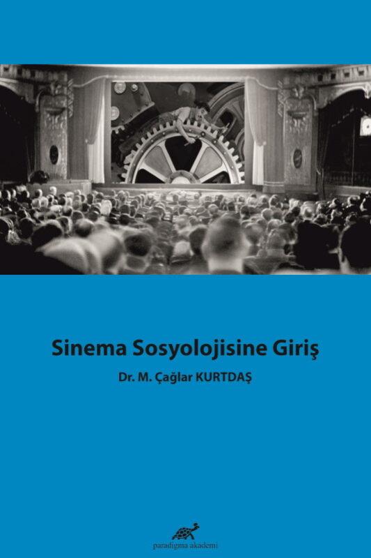 Sinema Sosyolojisine Giriş