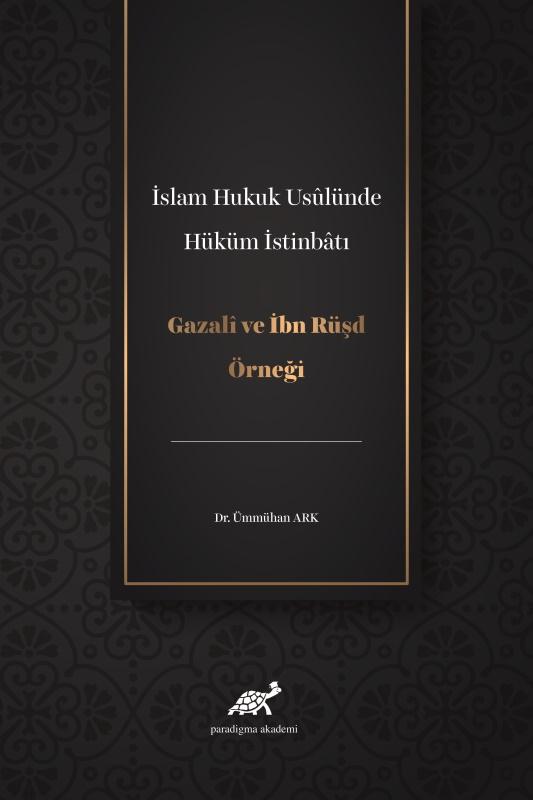 İslam Hukuk Usulünde Hüküm