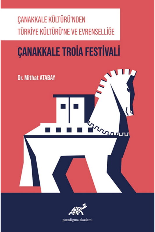 Çanakkale Troia Festivali