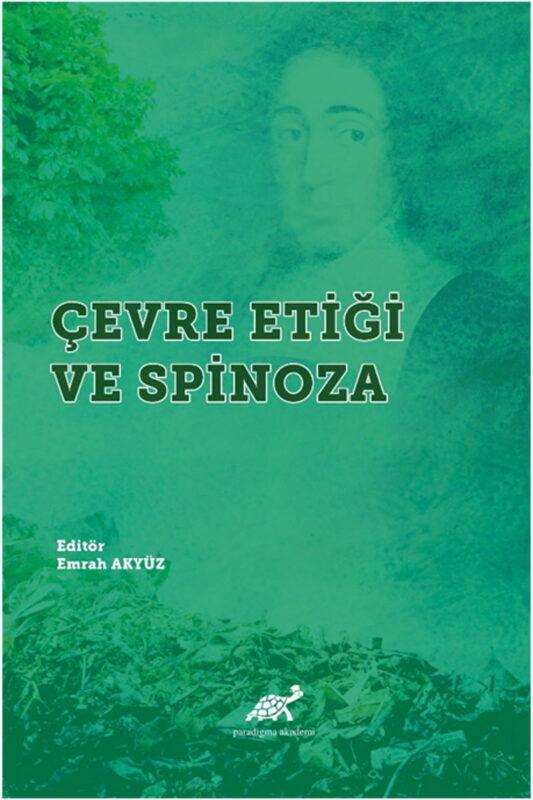 Çevre Etiği ve Spinoza