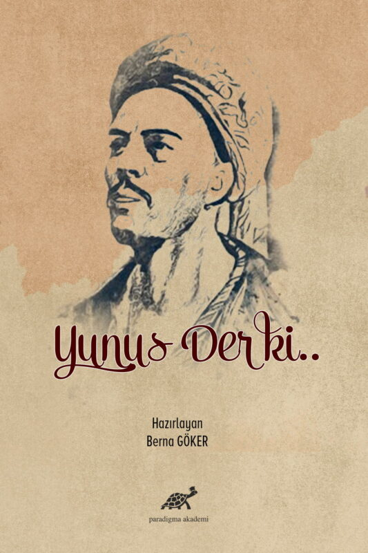 Yunus Derki…